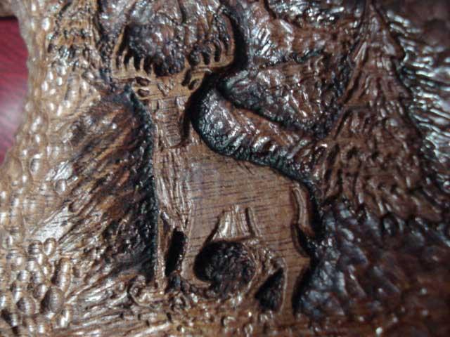 Deercarving.jpg