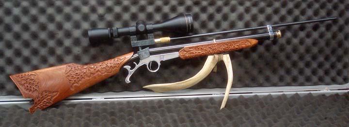 Rendezvous 25 Magnum f.jpg