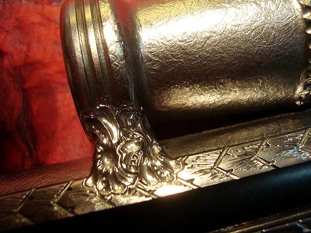 aSteel Carving 105.jpg