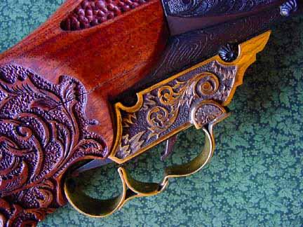 Alpine carving.jpg
