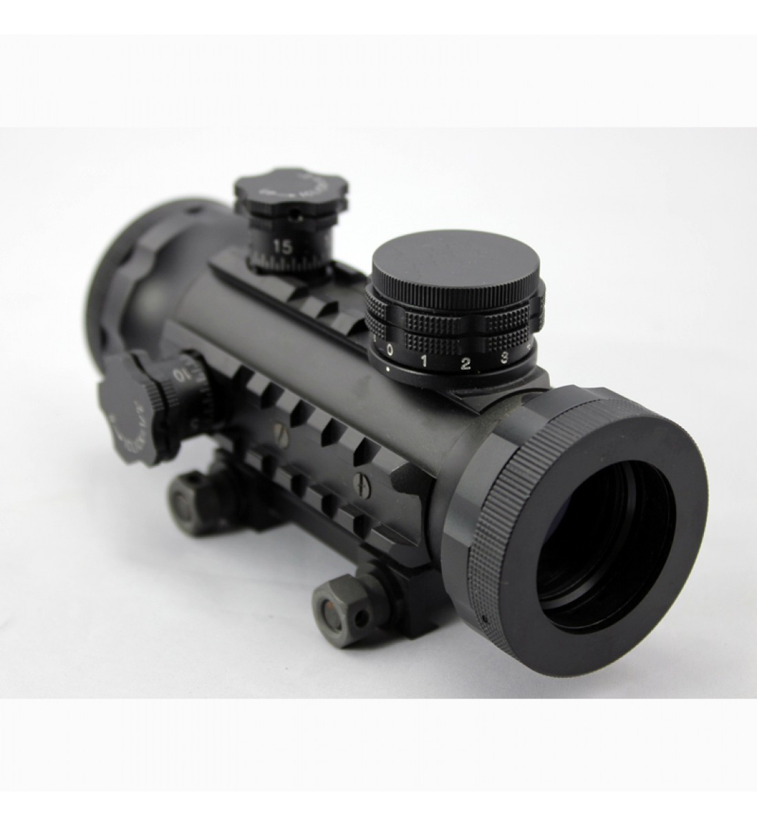 Stealth Tactical RD 30 Illuminated Sight.jpg